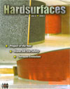 Hardsurface Awards 2006